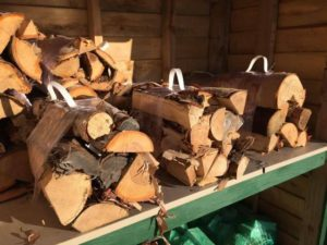 PRODUCTS & PRICING – Firewood Factory – St  John's